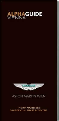 guide-2014-astonmartin-400
