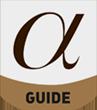 Alpha-Guide