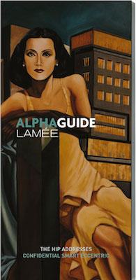 guide-2014-lamee-400