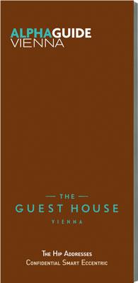 huelle-2015-07-guesthouse-400