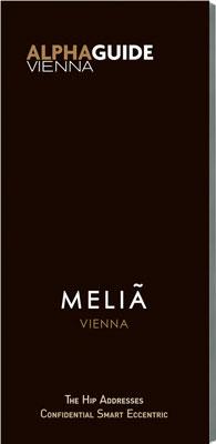 huelle-2015-07-melia-400